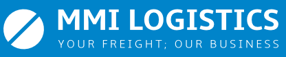 MMI Logistics - International Logistics